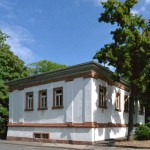 DSC_0693_friedhof-1024